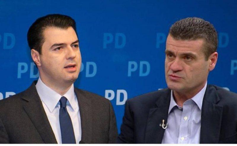 Sulmet e selisë blu ndaj partive të reja/ Astrit Patozi i kthen