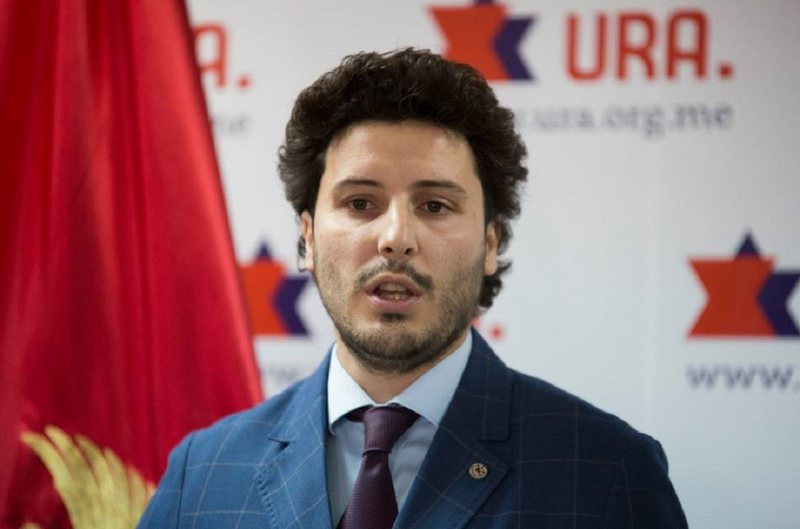 The new government in Montenegro is blocked, Albanians do not agree with the