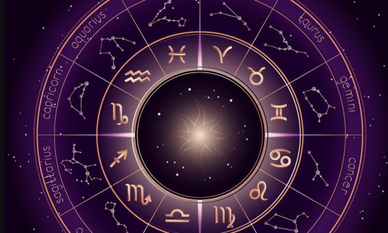 Puna, dashuria, financat dhe shëndeti/ Horoskopi i muajit Nëntor,