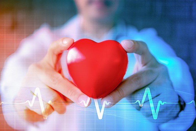 Mbron zemrën, sytë dhe lufton diabetin e tumoret, ky është