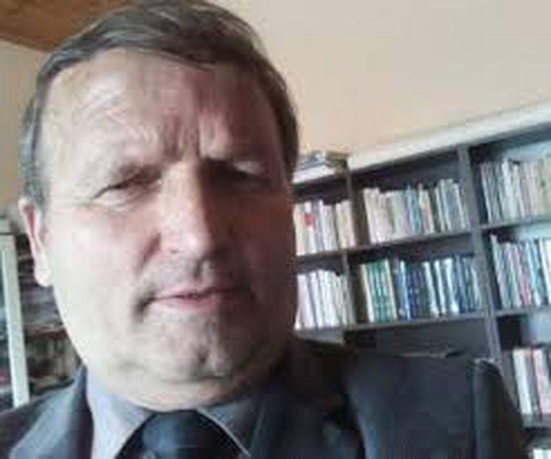 Shqiptarët nuk rrezikohen më nga komunizmi, por nga korrupsioni