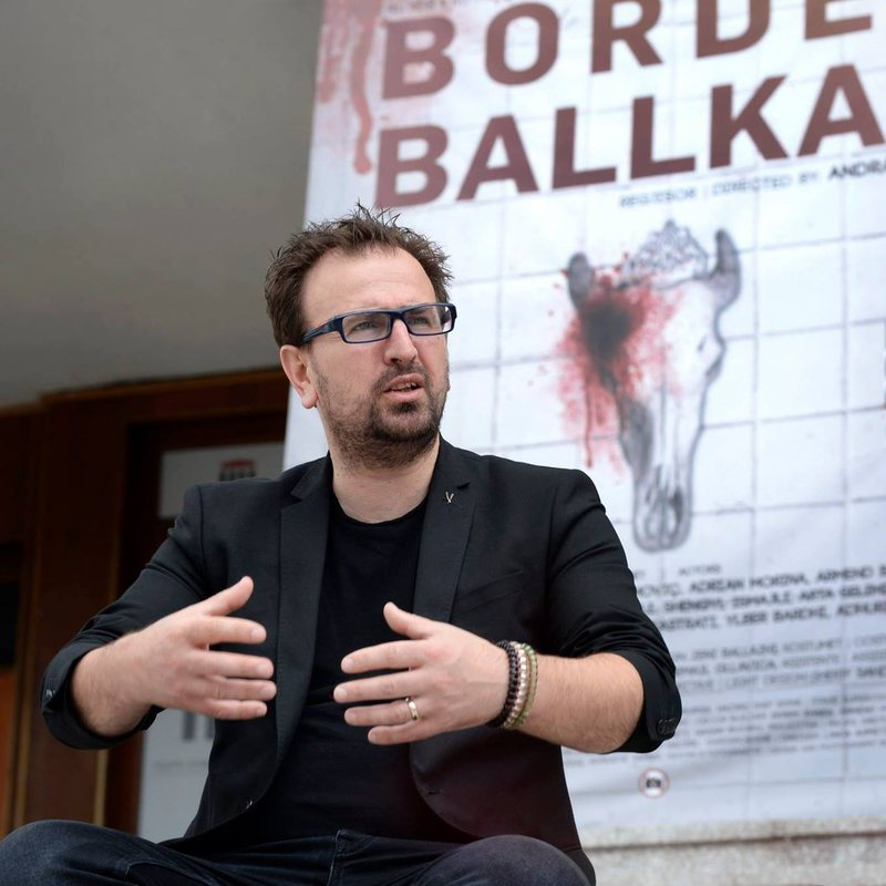 Jeton Neziraj: Institucionet e kulturës nuk kanë krijuar një