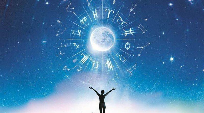 Lajm fantastik për këtë shenjë të horoskopit! Ja