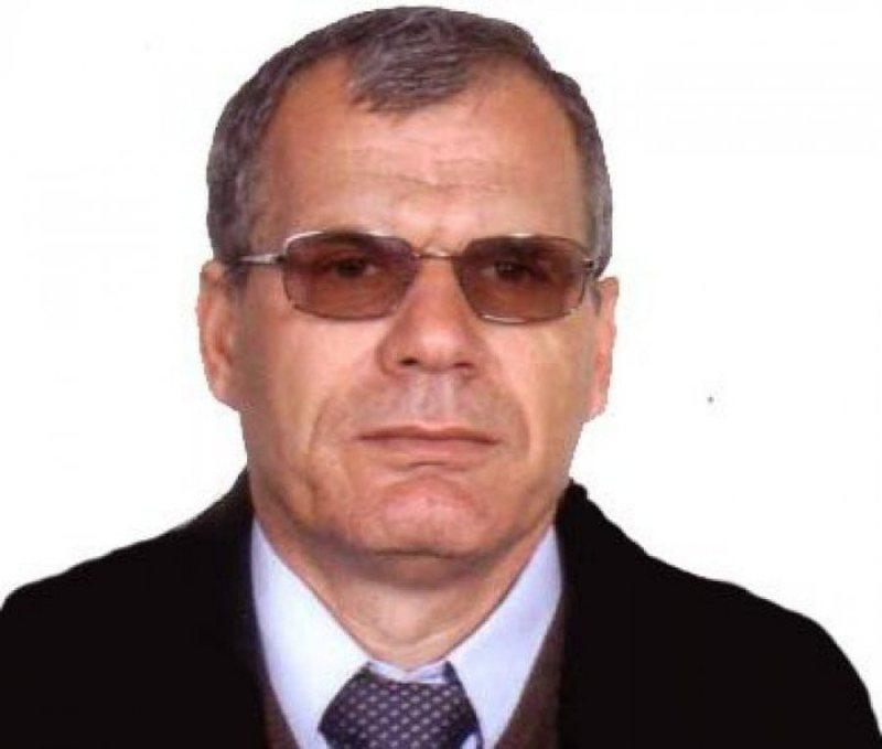 Veting-u në Shqipëri dhe Gjykata Speciale në Kosovë
