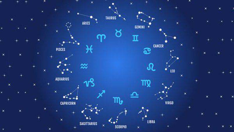 Horoskopi ditor/ Njihuni me surprizat që yjet kanë rezervuar për