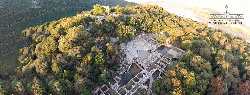 Trashëgimia kulturore, 112.936 vizitorë gjatë tremujorit të