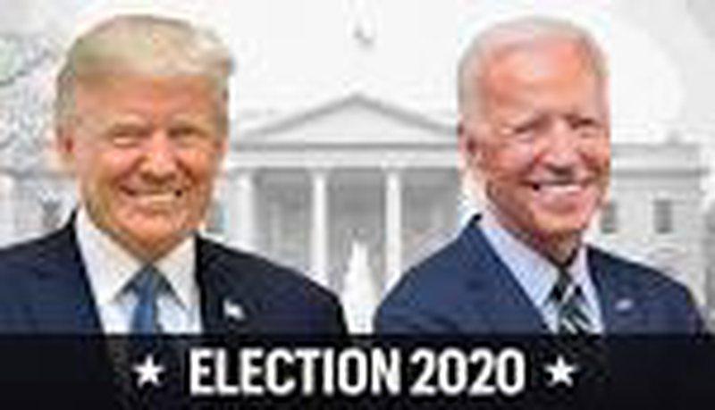 Manipulime në zgjedhjet amerikane pafund, duhet fituar integriteti i