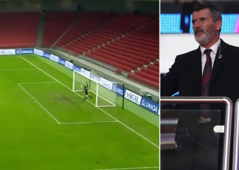 Legjenda e Manchester United shpërthen ndaj Etrit Berishës: Budalla!