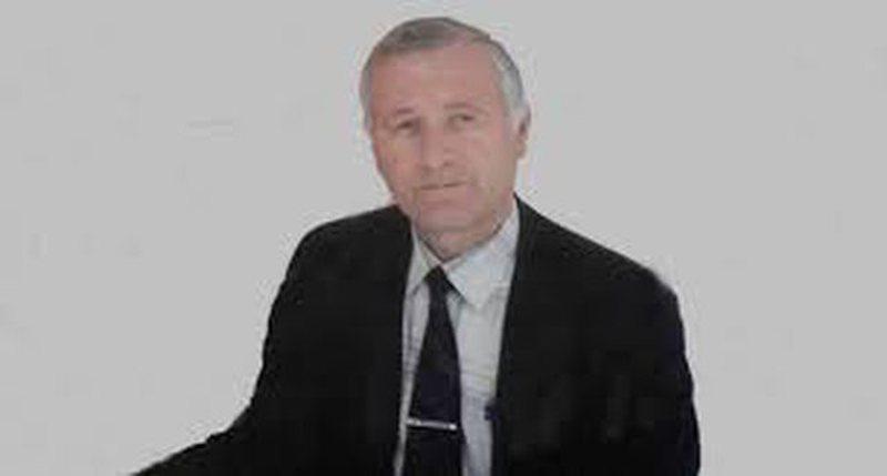 Do ketë drejtësi falas në Shqipëri?