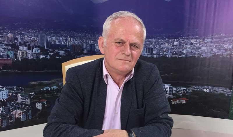 Behar Gjoka: Letërsia shqipe në rrezik, autori dhe teksti nuk