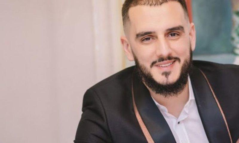 Reperin e njohur shqiptar e shpallën të vdekur në rrjetet