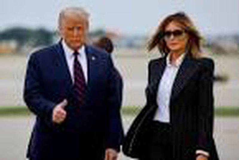 Trump bën publike akuzën e rëndë: Në Pensilvani votuan