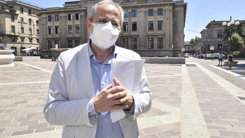 Virologu i famshëm italian jep alarmin dhe i befason të gjithë:
