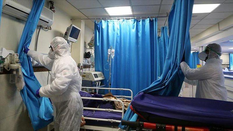 Pandemia e Covid-19 në Greqi, ja sa persona rezultuan të infektuar sot