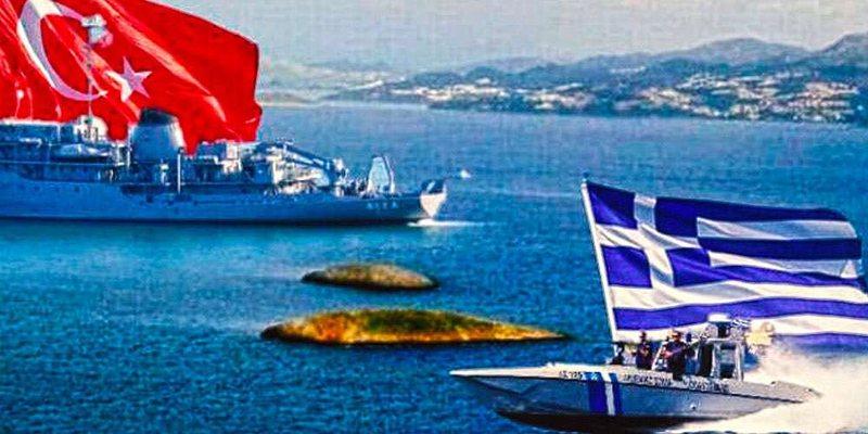 Përplasjet me Greqinë, Turqia komunikon vendimin që nuk pritej