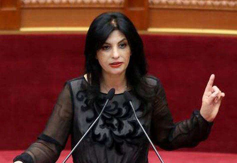 """""""Kur jam zgjedhur për herë të parë deputete..."""","""