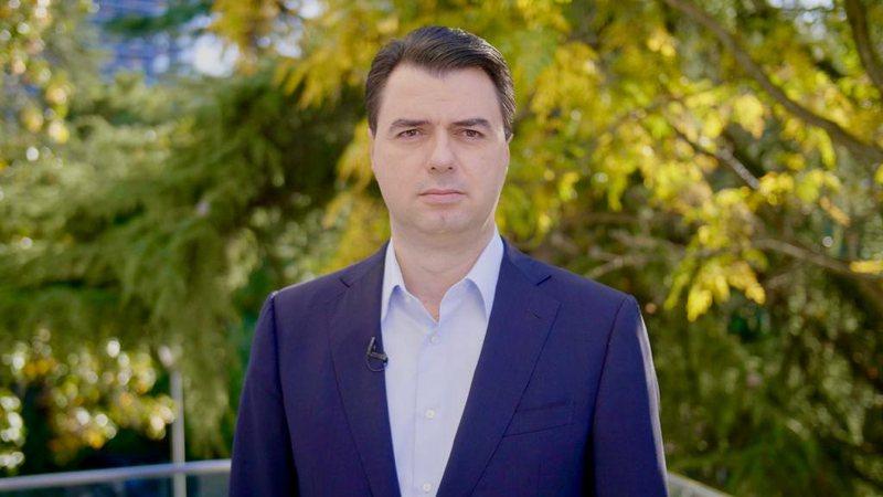 Ish-ministri i Brendshëm i PD humbi jetën nga COVID-19, Lulzim Basha