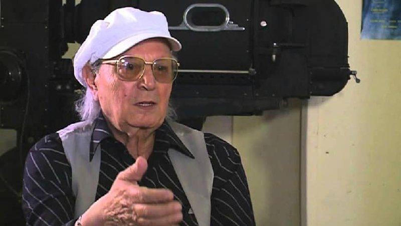 Muharrem Fejzo ndahet nga jeta, regjisorët: Me filmat e tij la një