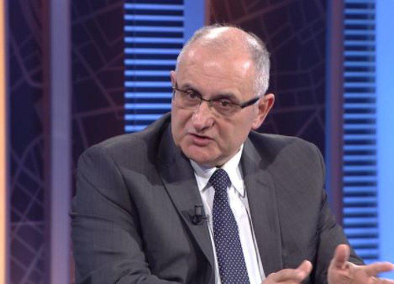 Situata e Covid-19/ Petrit Vasili bën reagimin e fortë, zbulon