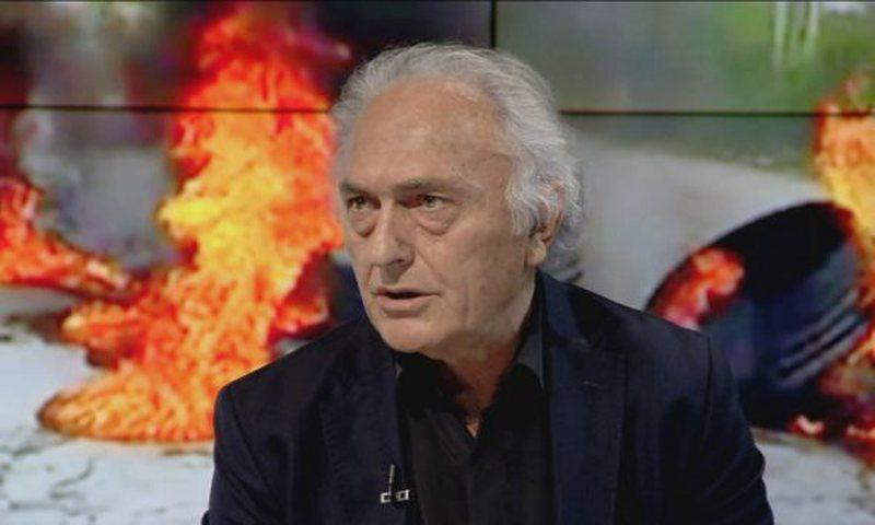 """""""Kishte të dhëna se atë ditë Shkodra do mbytej në"""