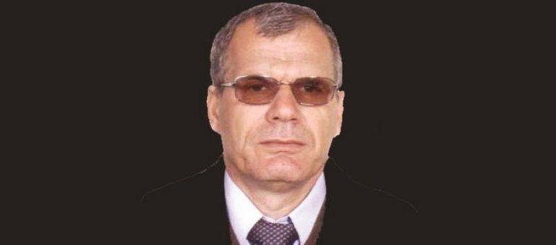 UÇK-ja heroike e kombit heroik shqiptar