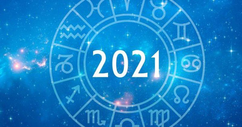 Horoskopi i dashurisë për vitin 2021, mësoni çfarë do