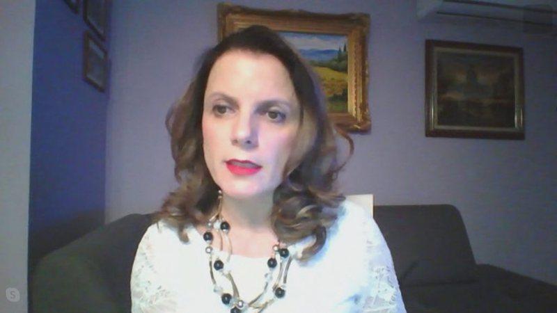 Mësimi online solli shumë pakënaqësira dhe debate/ Ekspertja