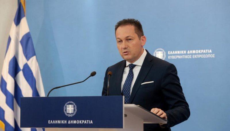 Masat parandaluese për COVID-19, Greqia merr vendimin e