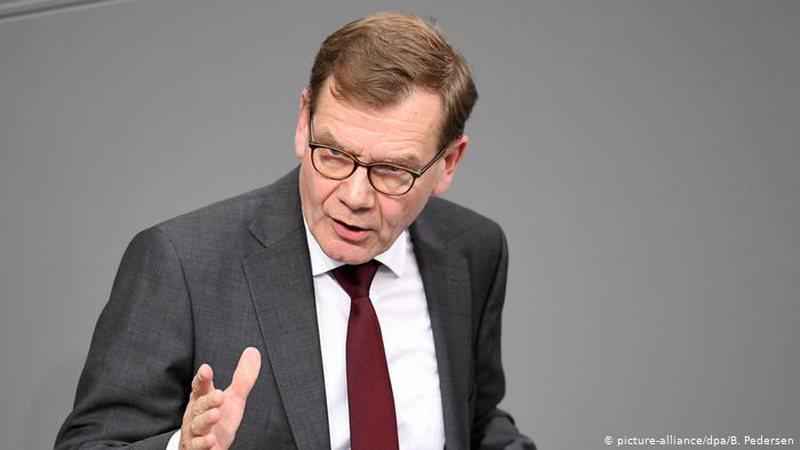 """""""Të përmbushë parakushtet e BE për negociatat"""","""