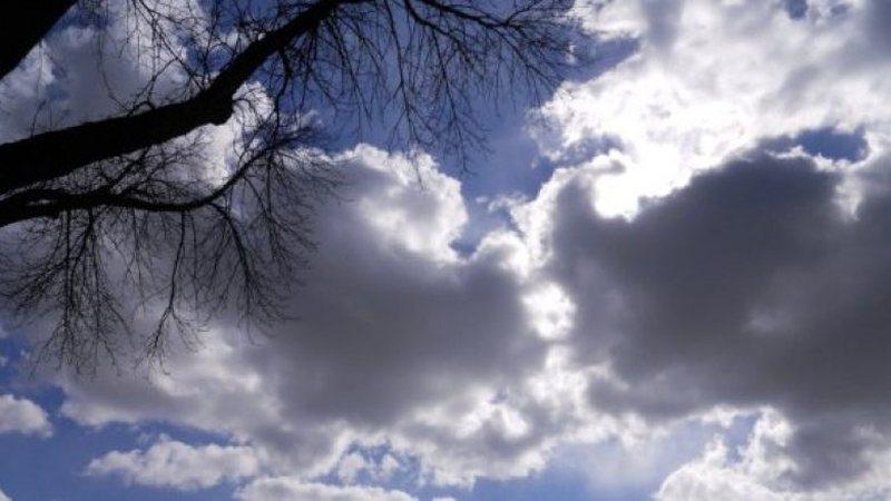 Paralajmërojnë meteorologët: Ndryshim drastik i motit, ja