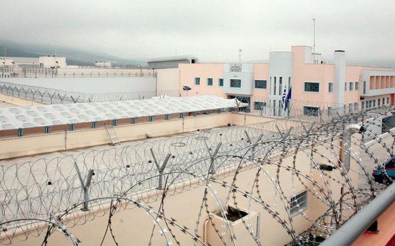 Plas sherri në burgun grek, 5 shqiptarët bëjnë për