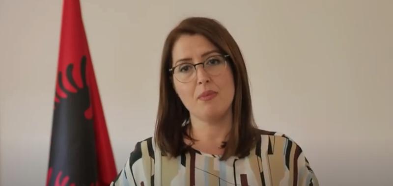 Kur mbërrin në Shqipëri vaksina anti-covid? Manastirliu jep