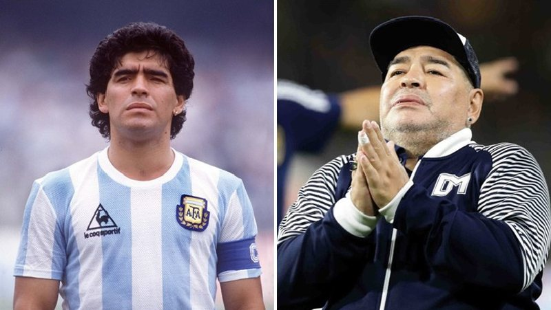 Investigation into Maradona's death takes a shocking turn / Legend may have