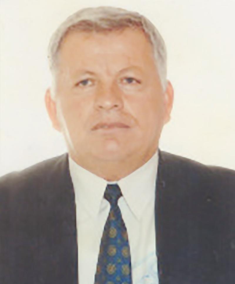 Çarteri kryeministror dhe komploti ndërkombëtar për