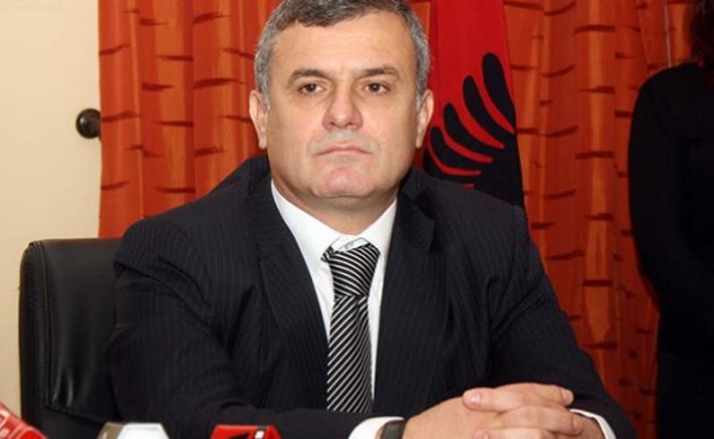 Bujar Leskaj: 28 Nëntori data më e shënuar në historinë