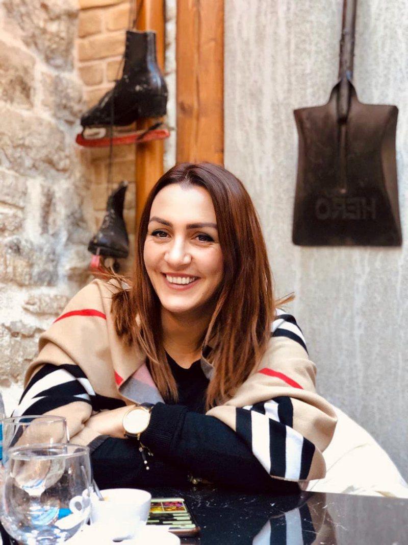 Artemis Malo: LSI e destinuar të kapitullojë në 25 prill, turp