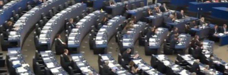 Plas skandali në Bruksel, orgji dhe drogë në kohë kovidi,