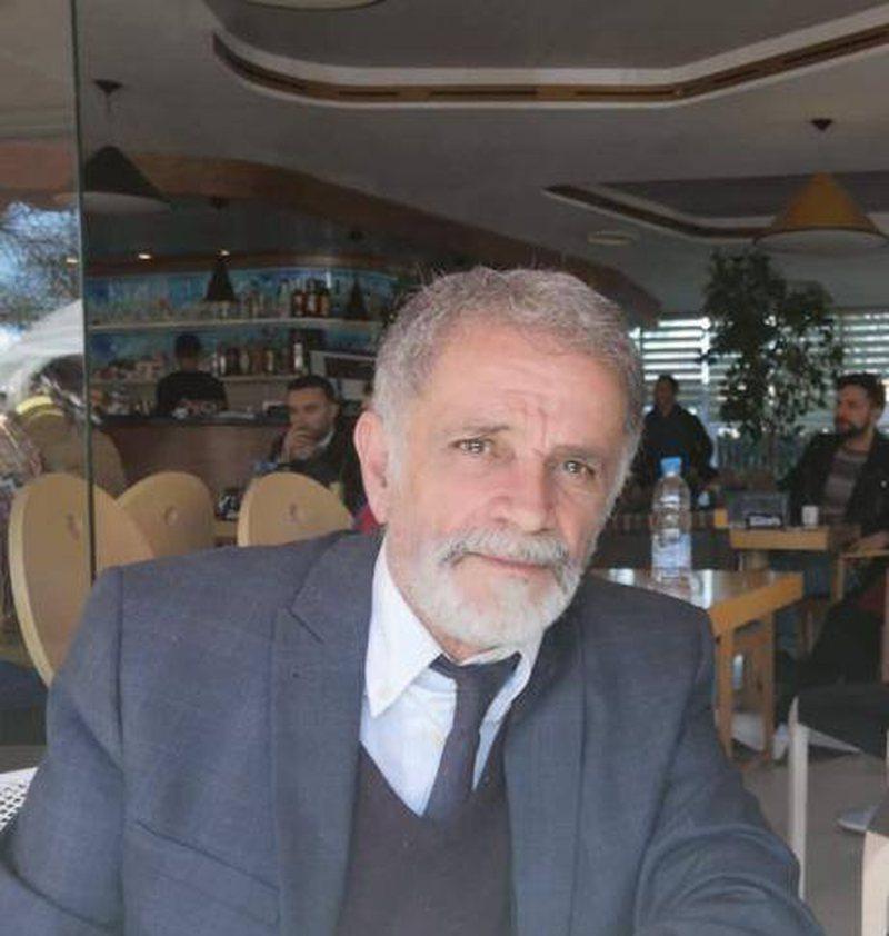 Agim Janina: Abuzimet me veprat e artit, në Shqipëri të shmangen
