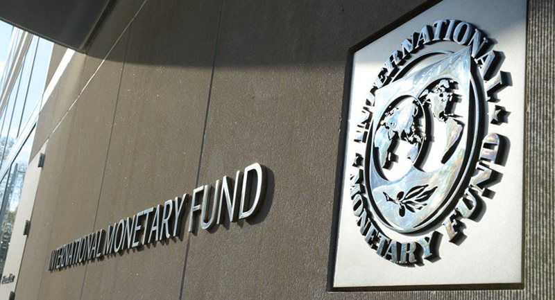 IMF report, public debt in Albania could reach 88 percent of GDP, spending must