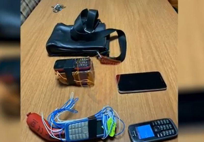 Po trafikonin BOMBA me telekomandë, Gjykata jep vendimin për dy