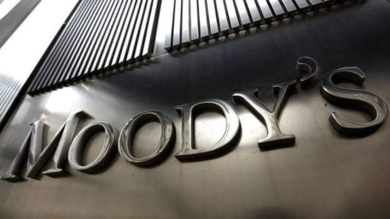 Moody's: Albania stable position in international markets