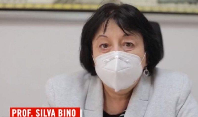 Silva Bino zbulon nëse vaksina anti-COVID do të jetë e