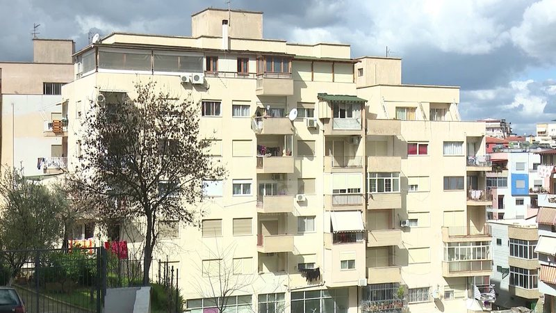 The Municipality of Tirana changes the deadlines, within December 1000 families