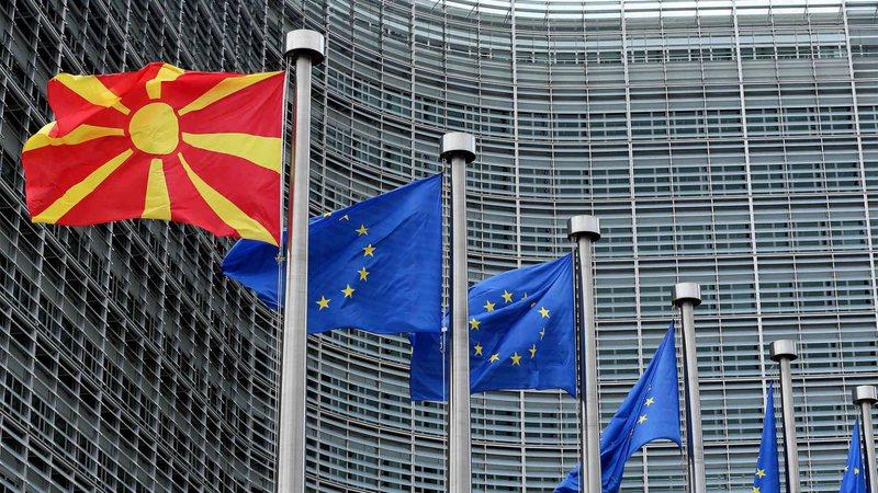 Nuk ka konsensus, Bullgaria, Austria dhe Çekia bllokojnë negociatat