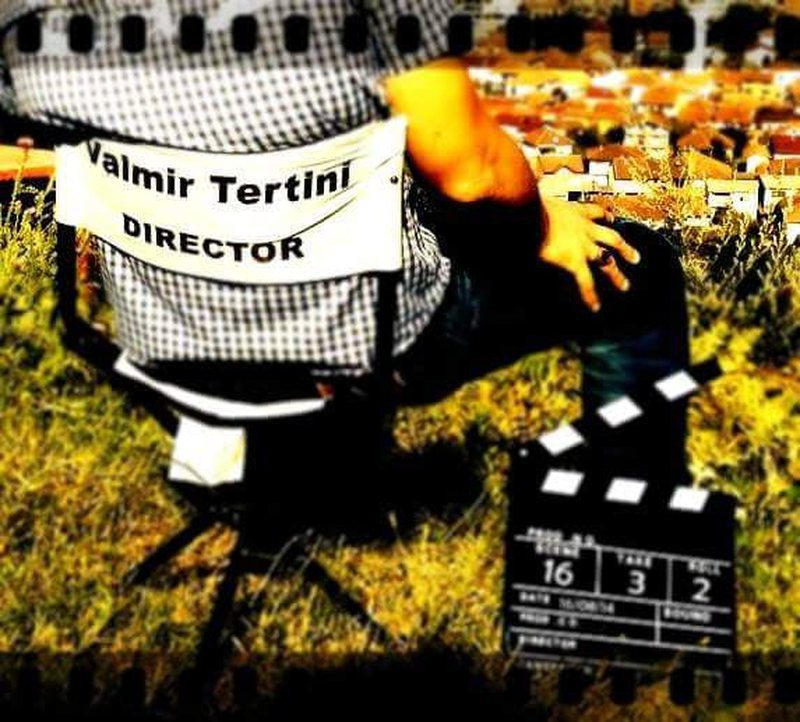 """Filmi """"Vulë"""", me vlerësime në edicionin e 14 të"""