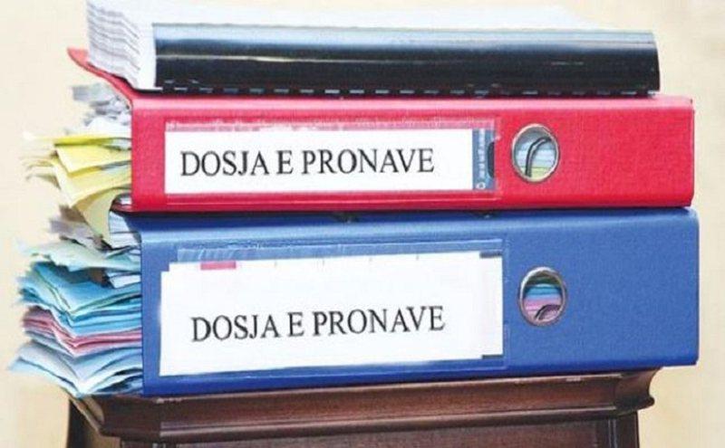 Qeveria miraton vendimin, 996.5 milionë lekë për pronarët e