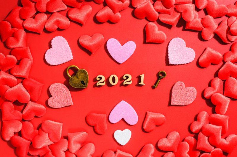 Dashuria, karriera, shëndeti, financat/ Ja si do të jetë viti