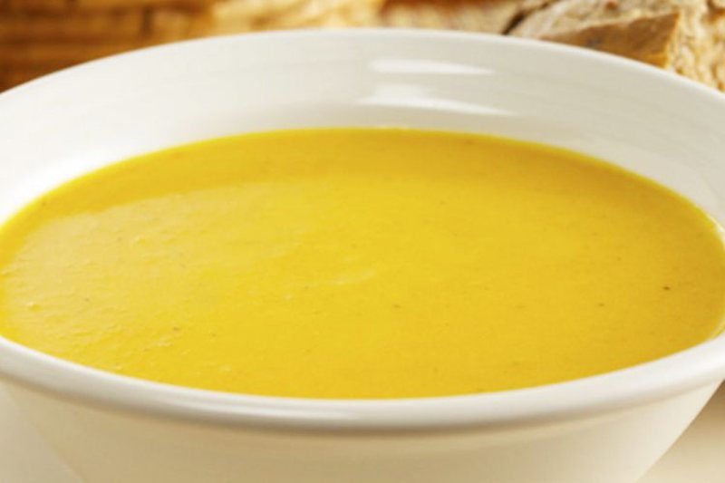Completely revitalizes the body, learn how to prepare the most delicious soup