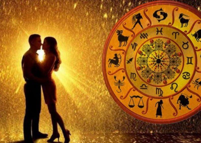 Dashuria pas Covid-19, sipas astrologjisë kështu do të