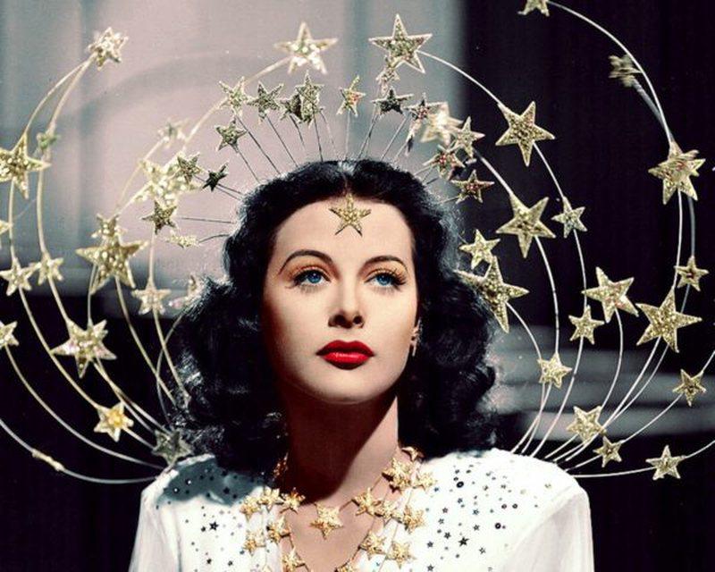 Parashikimi i horoskopit/ Astrologia Katharine Merlin zbulon çfarë